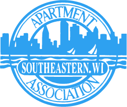 Apartment Association of SE WI, Inc.