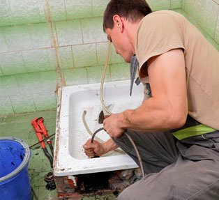 our service technicians have over five years experience