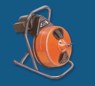 power auger