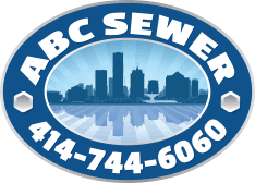 Contact ABC Sewer and Drain Cleaning
